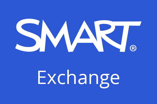 SMART Exchange kostenfreie Downloads
